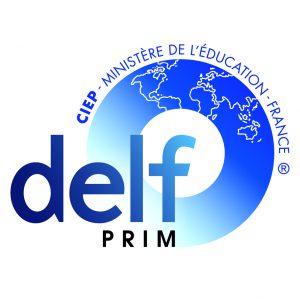 DELF Prim Test Preparation Courses
