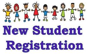 Kindergarten & Grade 1 Registration