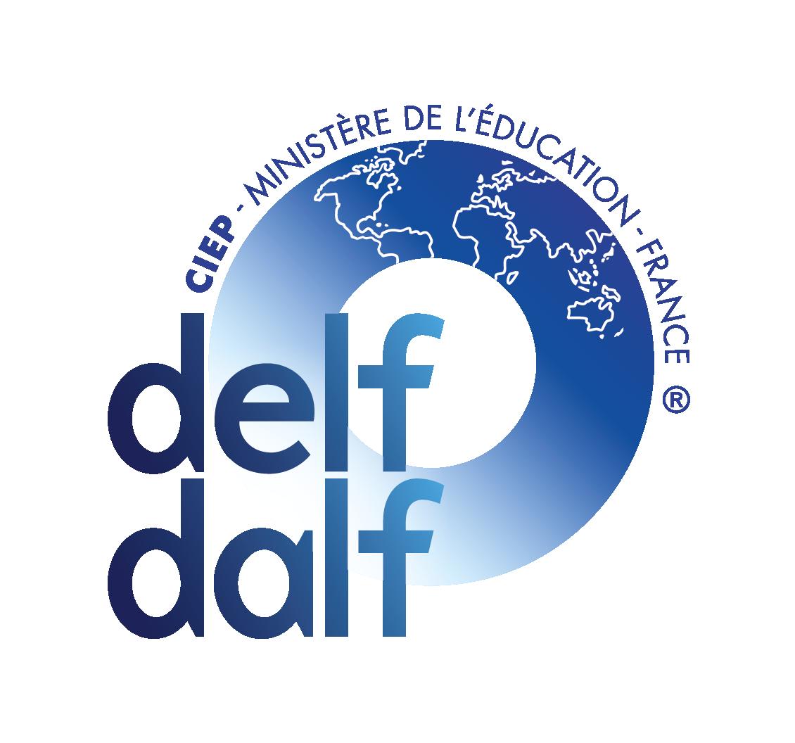 Delf Prim Test Registration