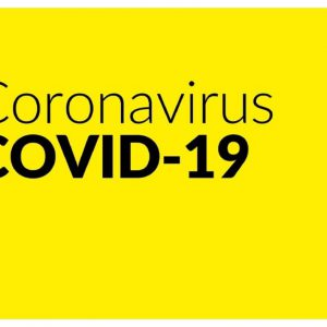 Protecting Against Coronavirus disease (COVID-19)