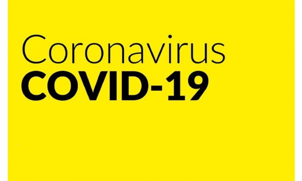 Protecting Against Coronavirus disease (COVID-19)