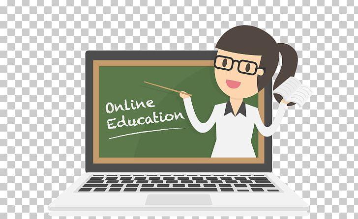 Online Classes Schedule