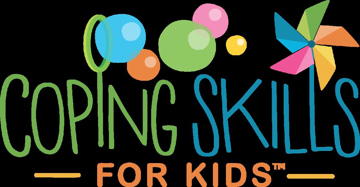 Kids Coping Skills