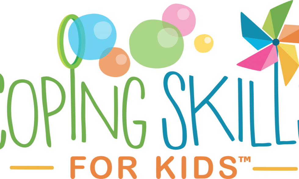 Kids Coping Skills