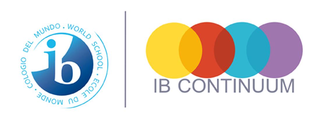 IB (1)