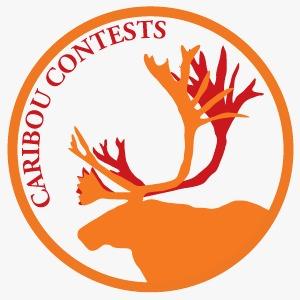 Caribou Contest