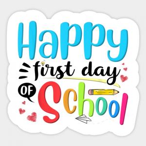 Grade1 Teachers & Students    First Meeting